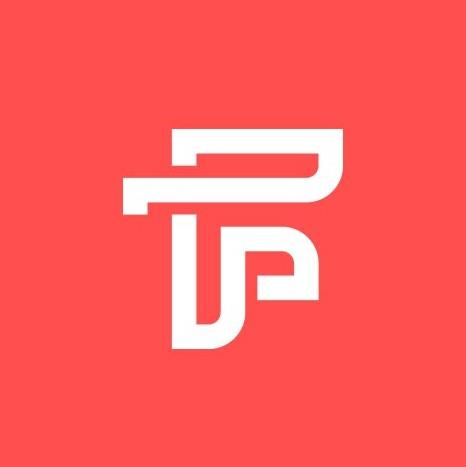Flash Design - Création et référencement de site internet SEO | Lausanne