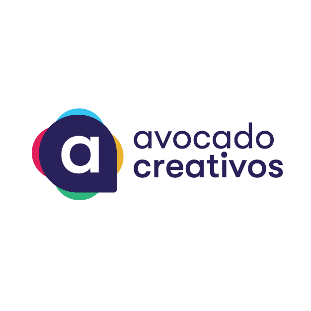 Avocado Creativos