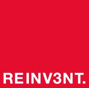 Reinvent Publicidad