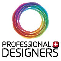 Professional Designers
