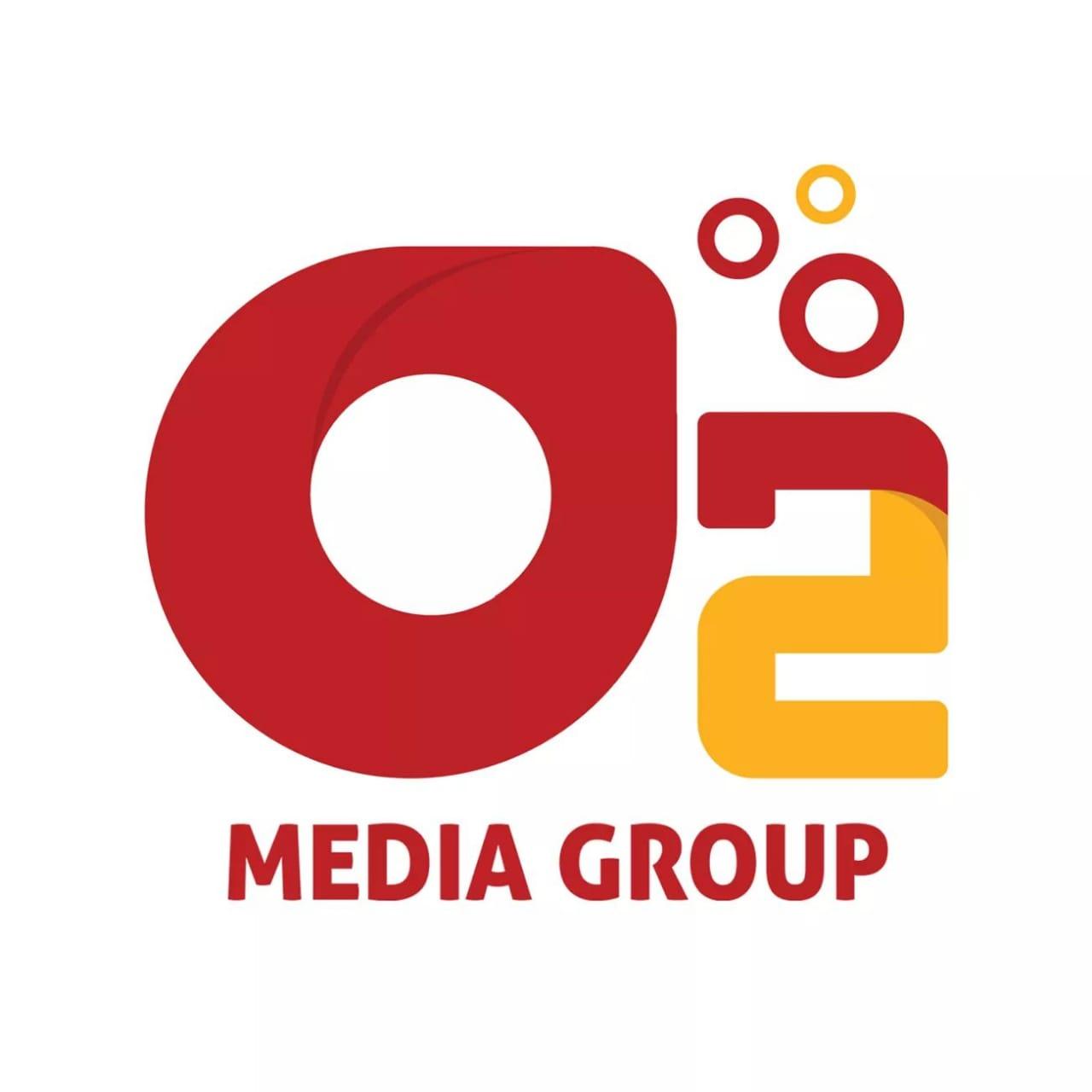 O2 Media Group