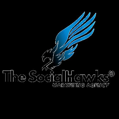 The SocialHawks