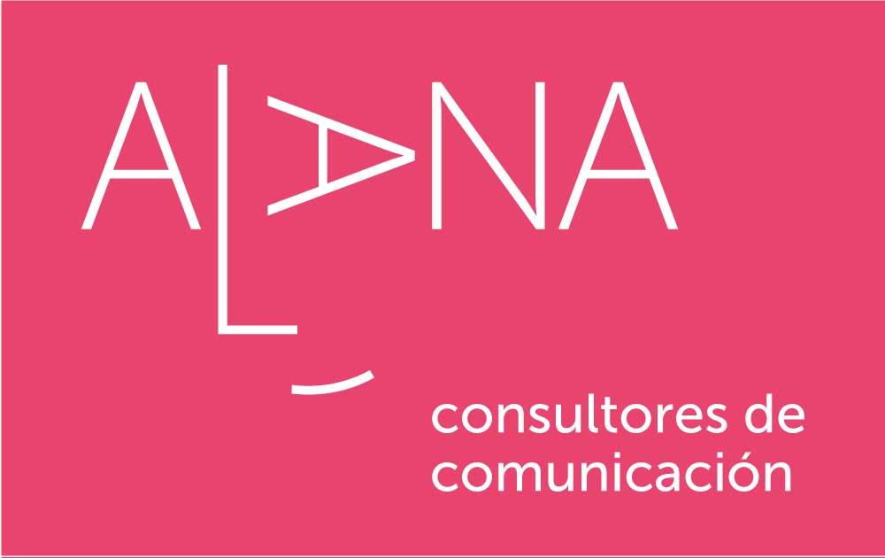 ALANA CONSULTORES COMUNICACIÓN