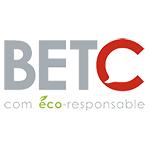 BETC com