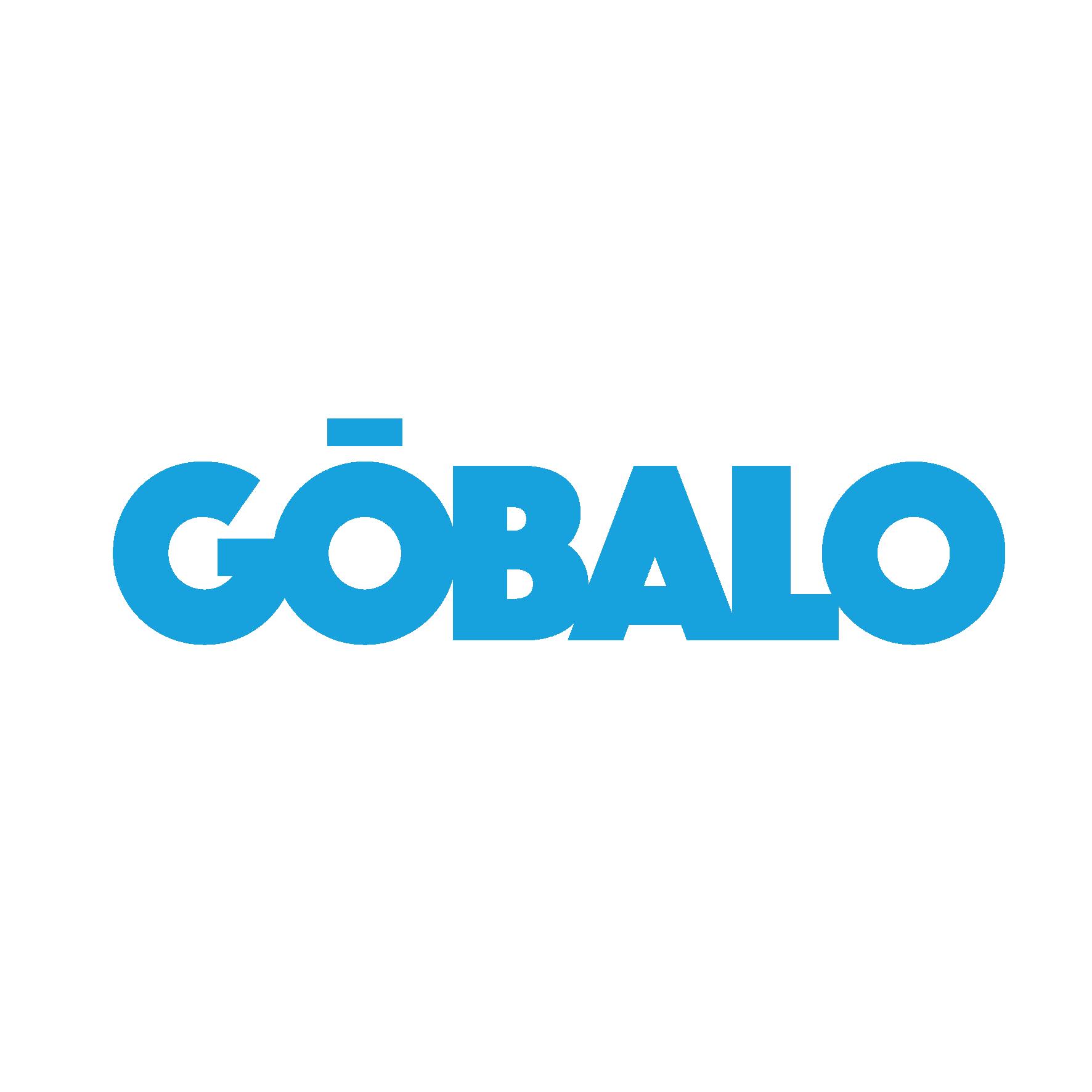 Góbalo | Estrategia Digital