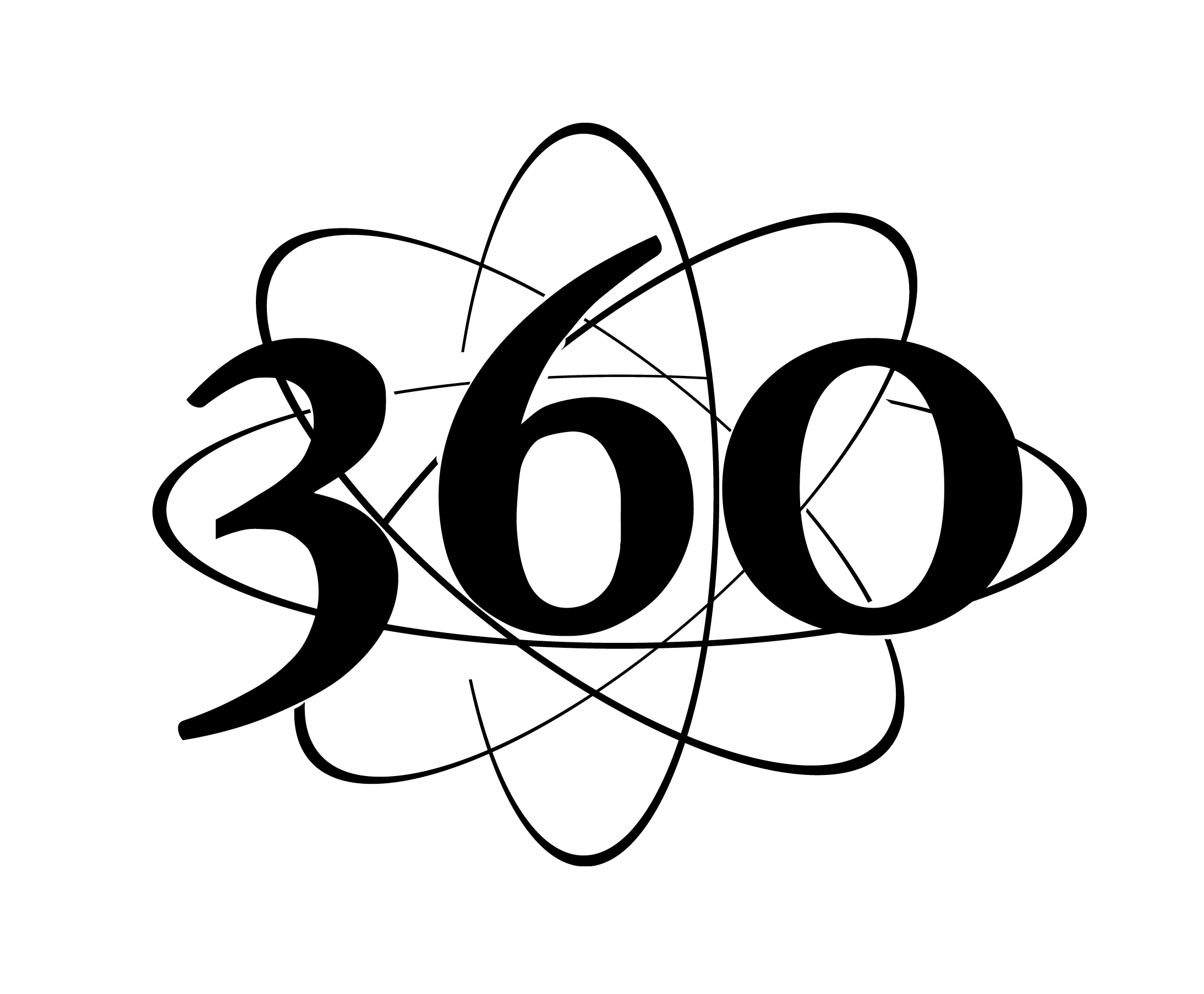 Web Vision 360