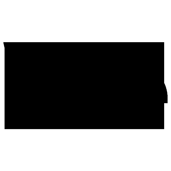 WeComm - Agence de communication Web