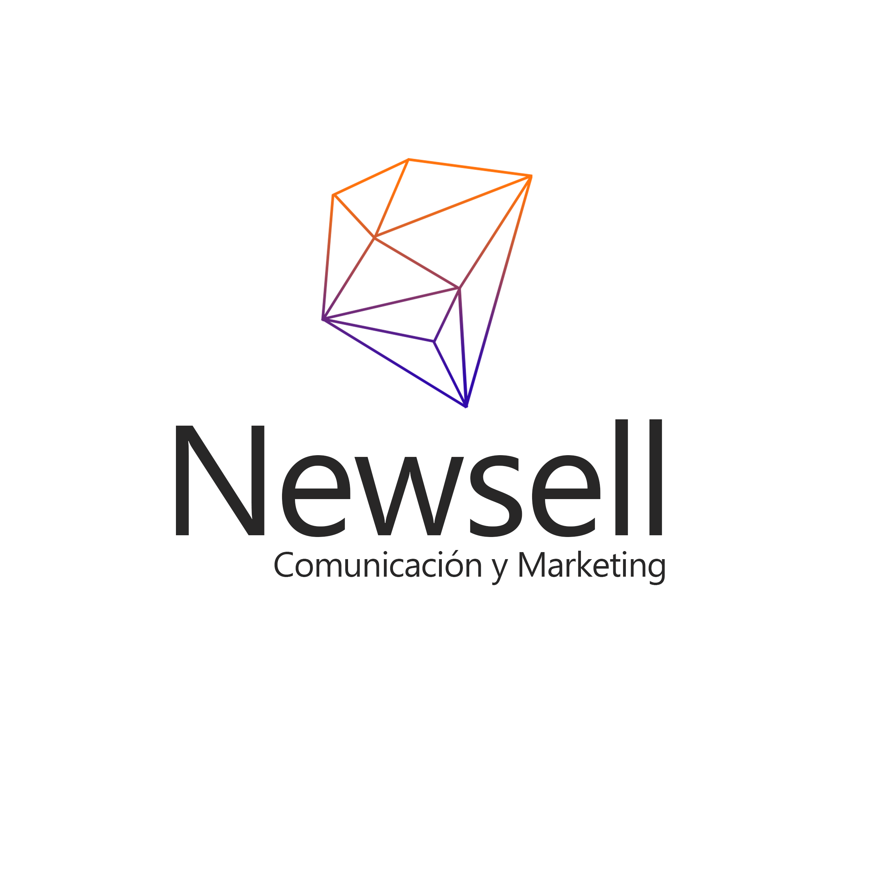 Newsell