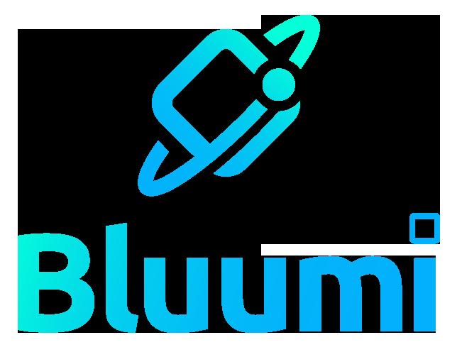 Bluumi S.A
