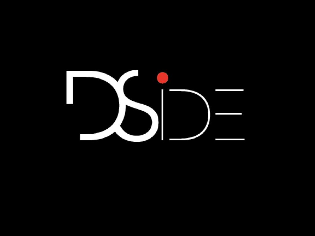 D-Side Agency