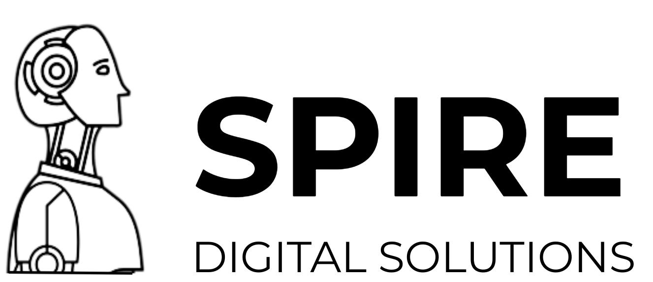 Spire Digital Solutions