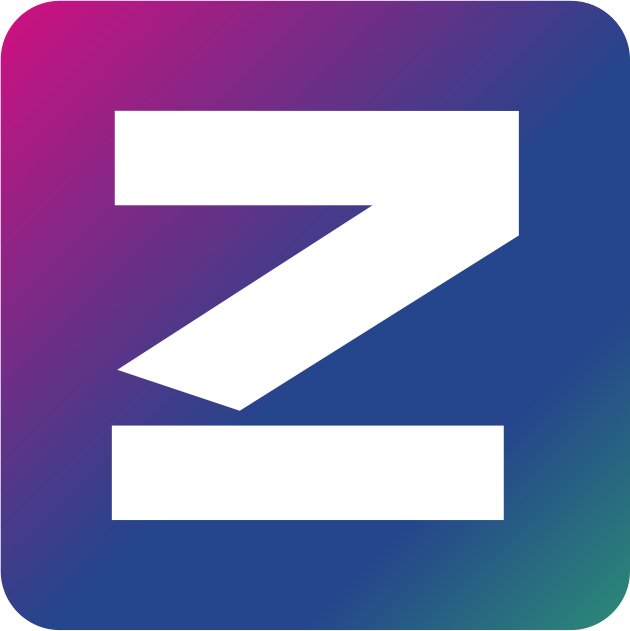 Zasapp Sistemas Digitales