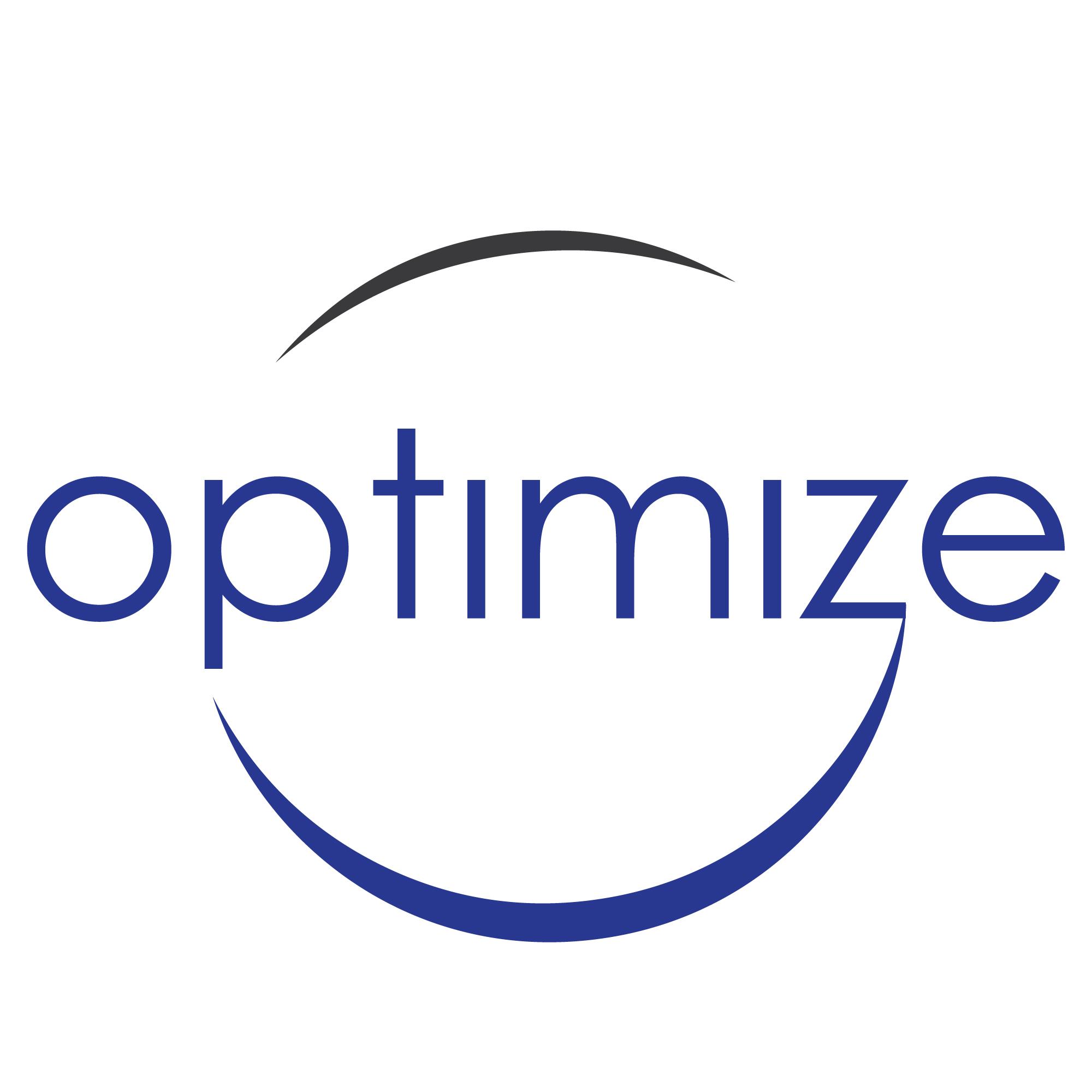 Optimize 360 Agence de Référencement