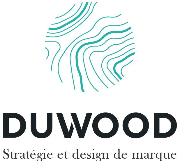 Duwood