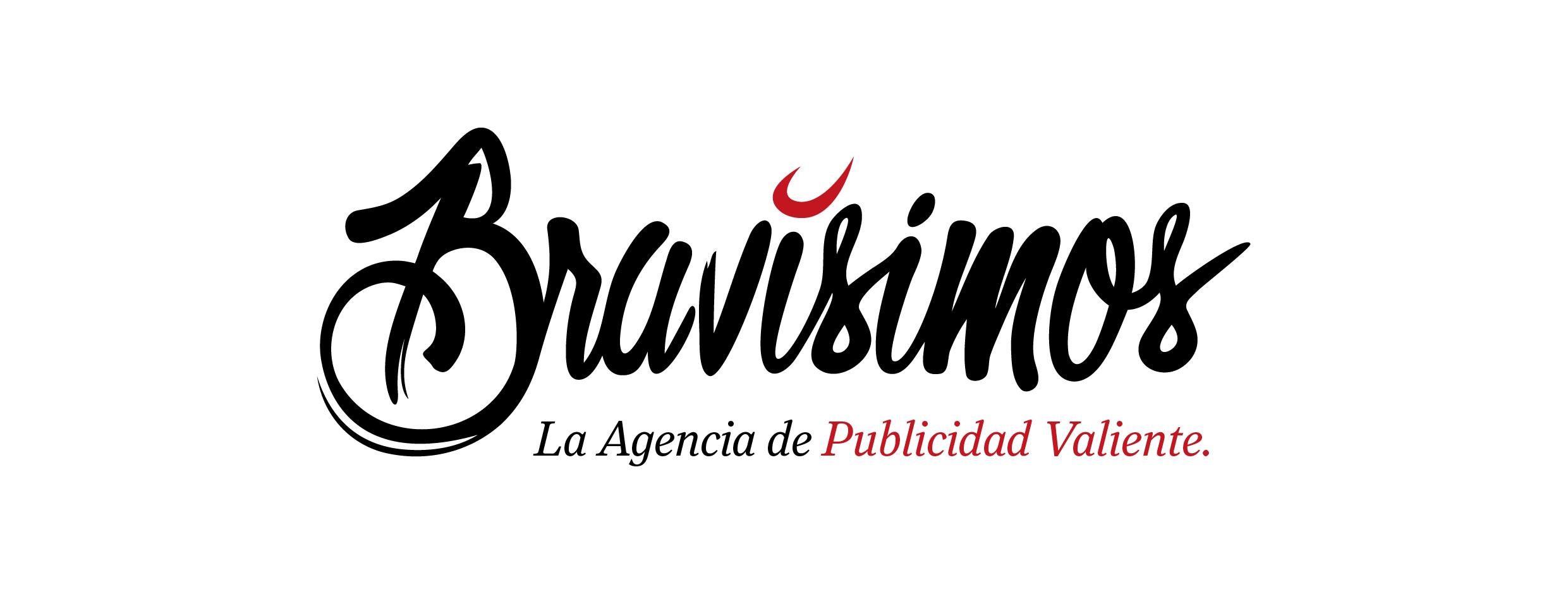 Bravisimos | Agencia de Publicidad y Comunicación