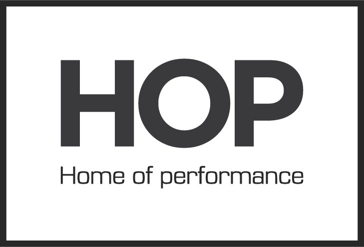 Home of Performance