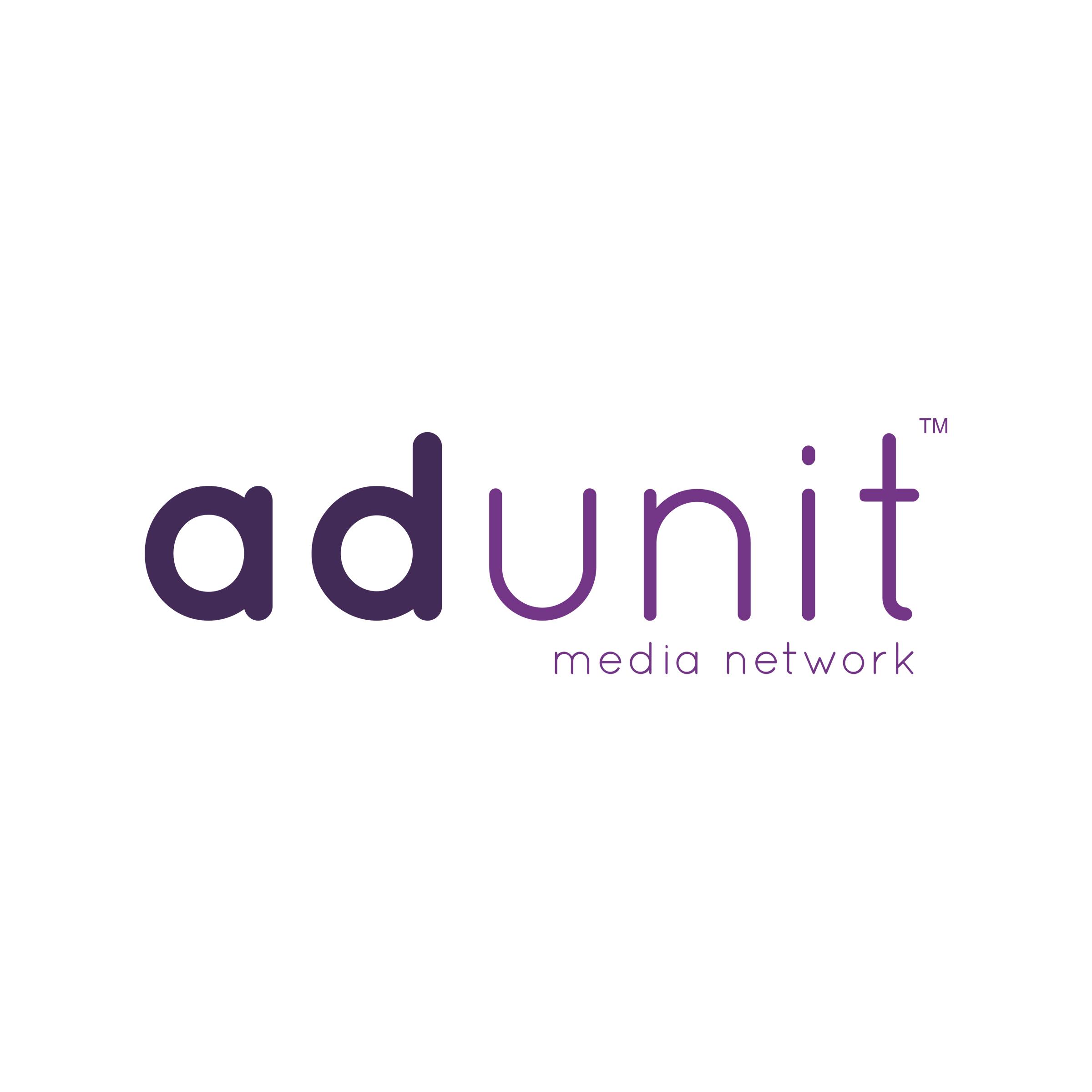 ADUnit Media Network LLP