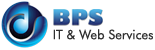 BPS IT & WEB SERVICES PVT. LTD.