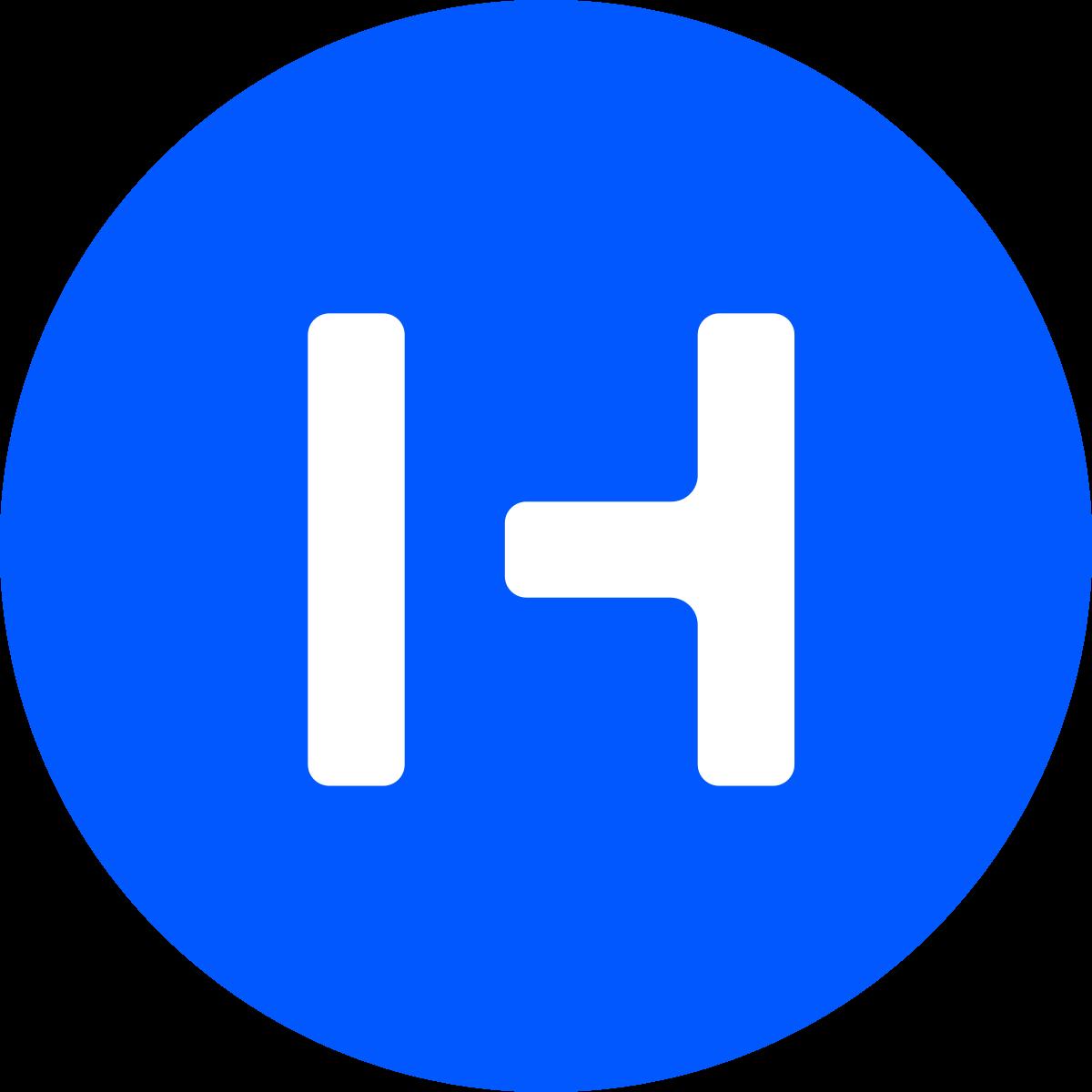 Hellenic Technologies