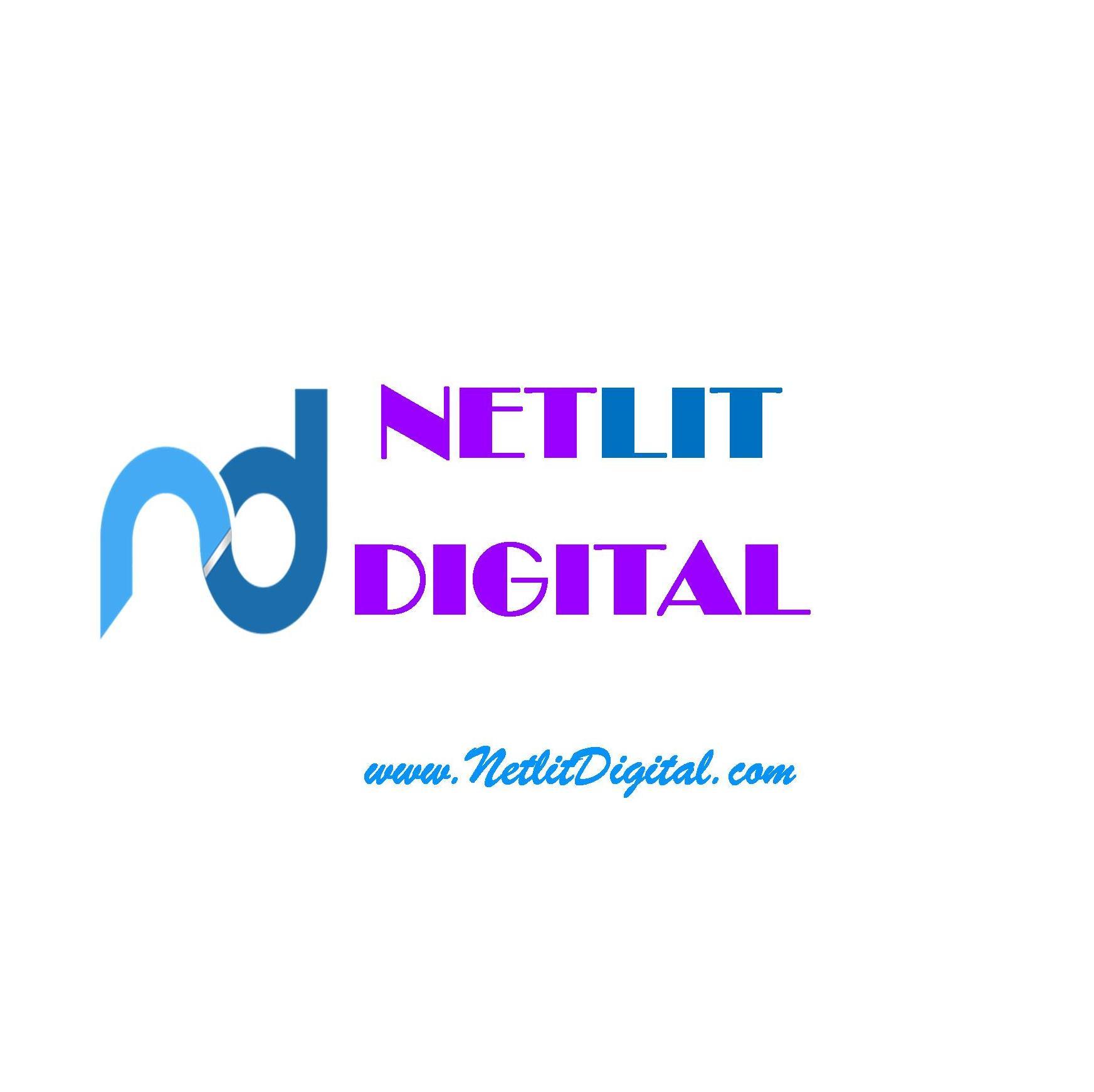 NETLIT DIGITAL KENYA