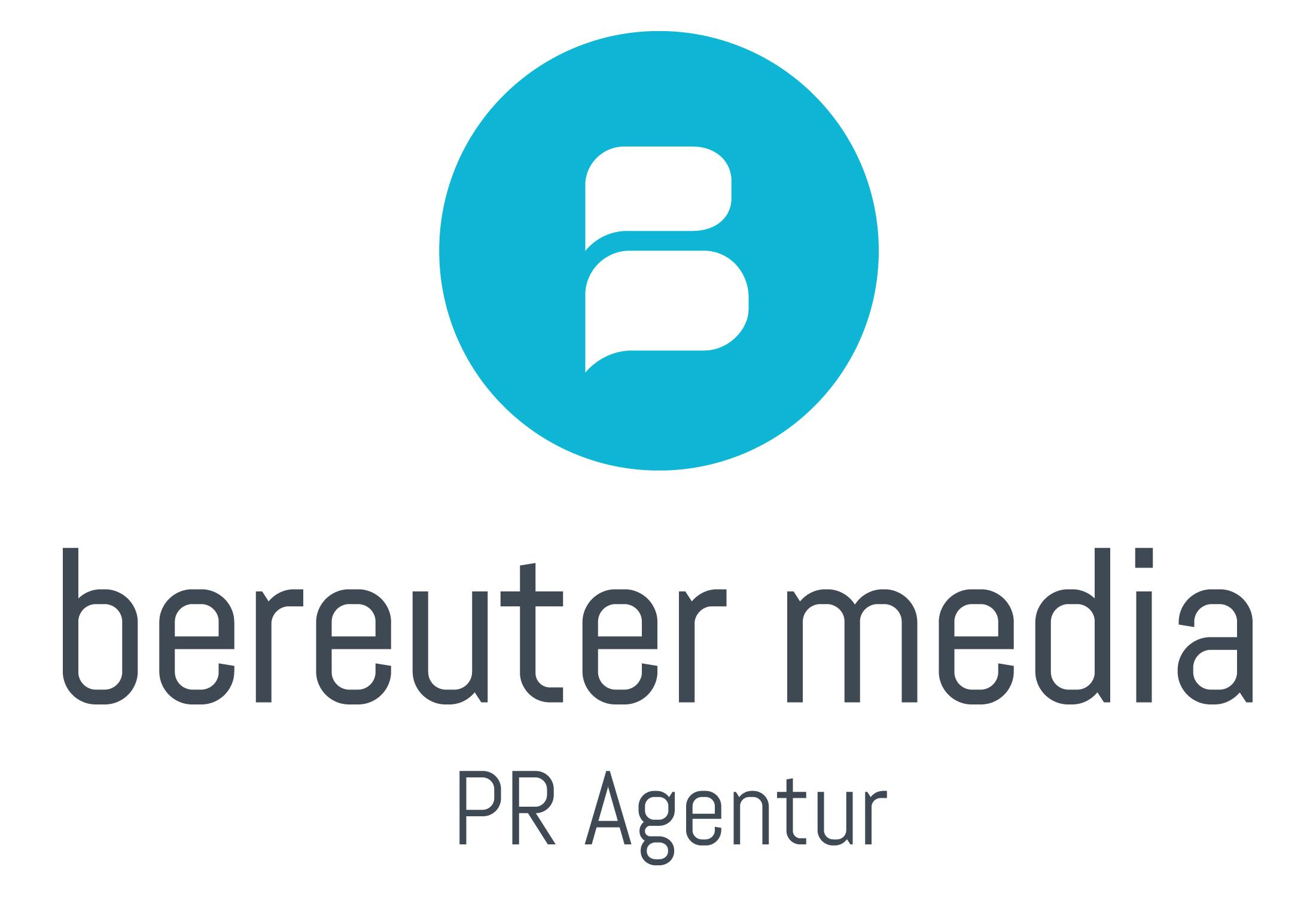Bereuter Media