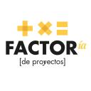 Factoría de Proyectos