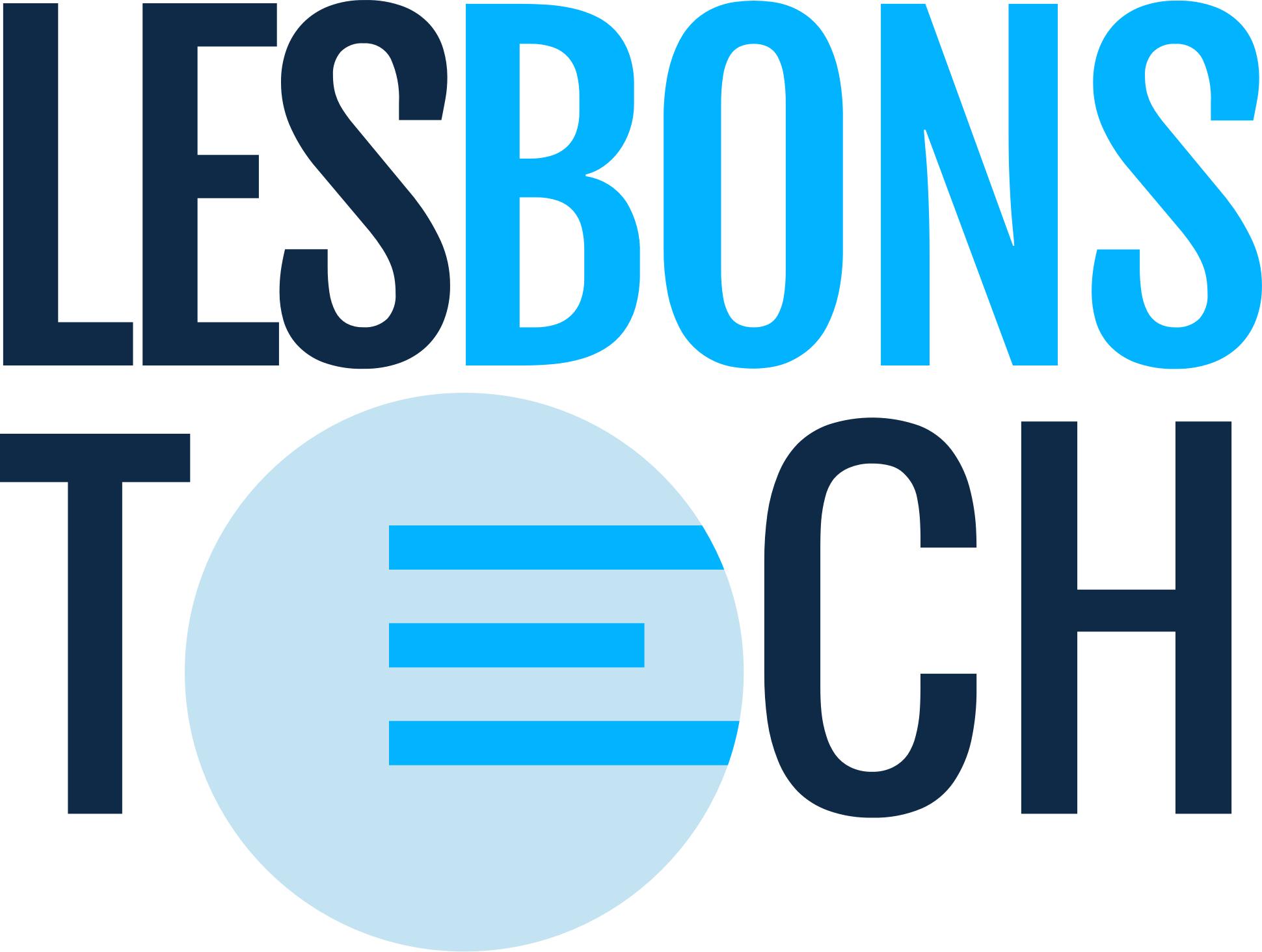 LesBonsTech