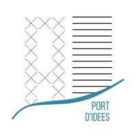 Port d'Idees