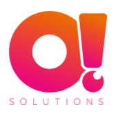 O! Solutions