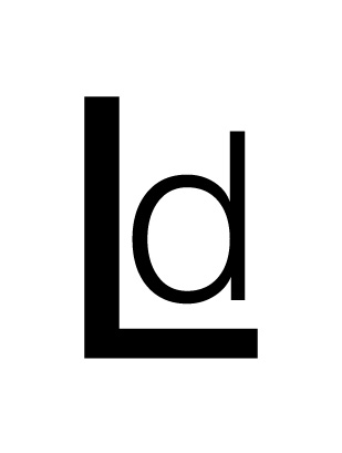 Labdesign
