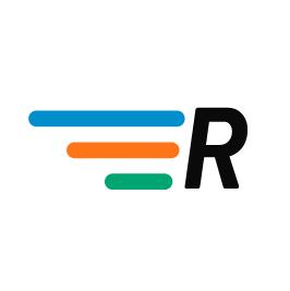 Redoya - Smart digital branding agency