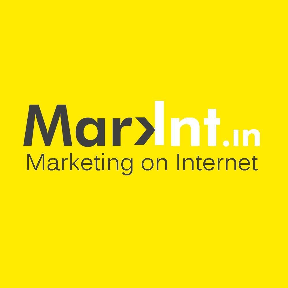 Markint.in- Digital Marketing Company in Nagpur
