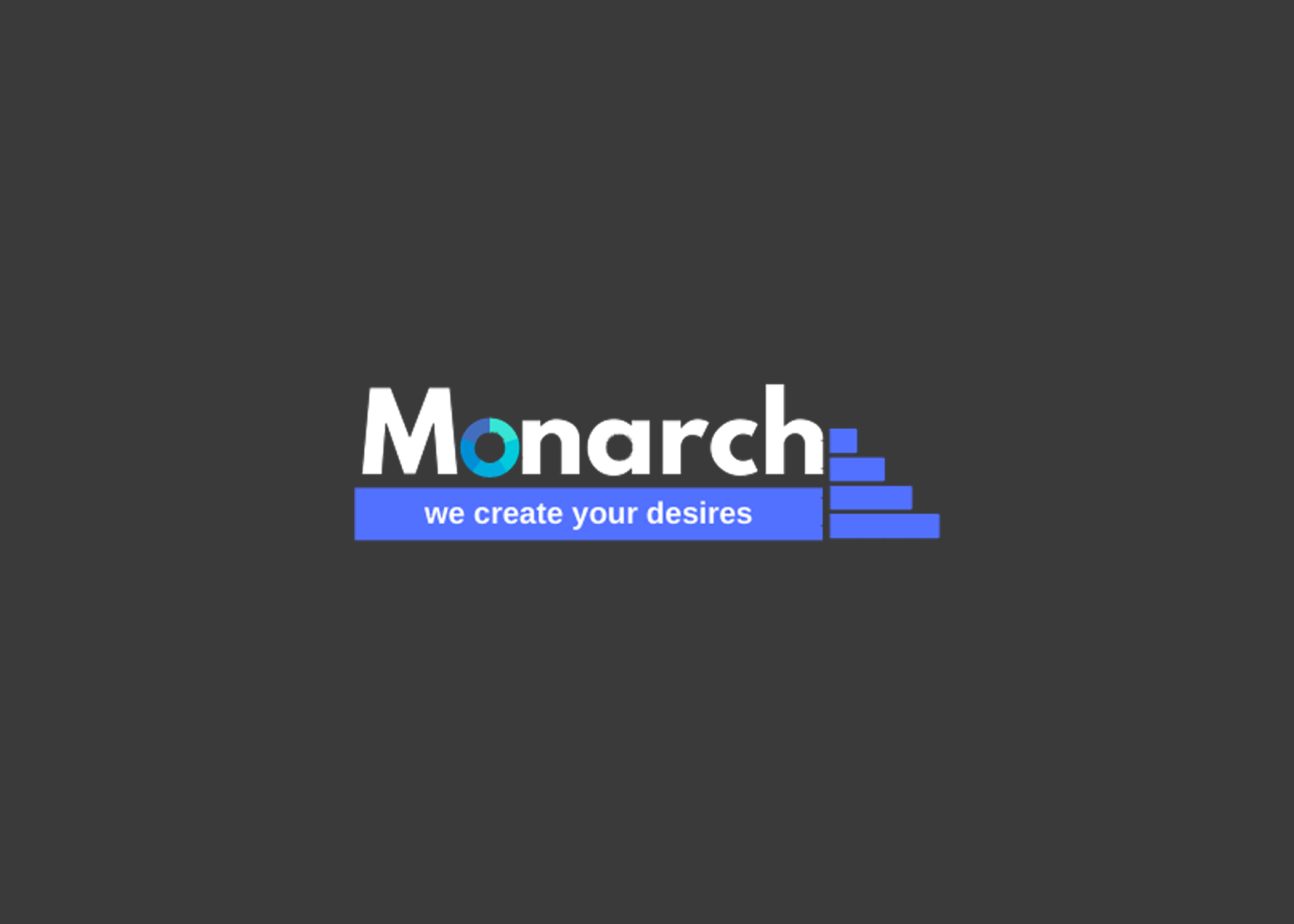 Monarch Seo Agency