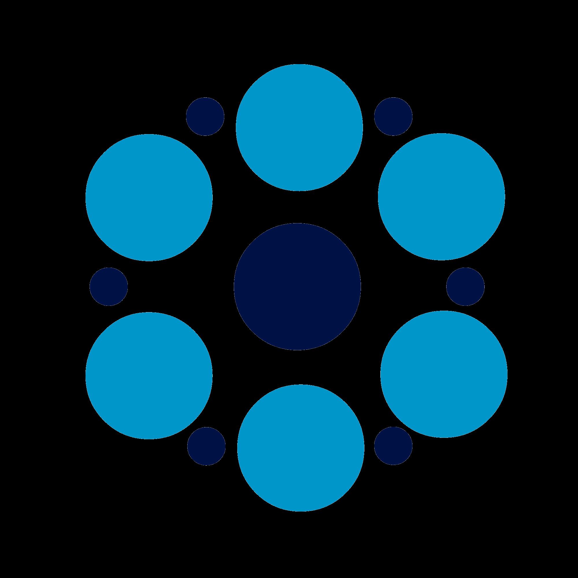 BlueArt Web Technologies