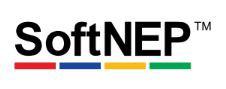 SoftNEP Pvt. Ltd.