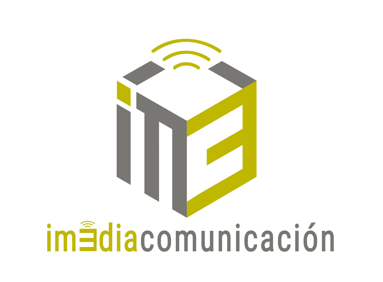 Im3diA comunicación