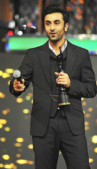 Ranbir Kapoor | The Best Dressed Actors Of Bollywood