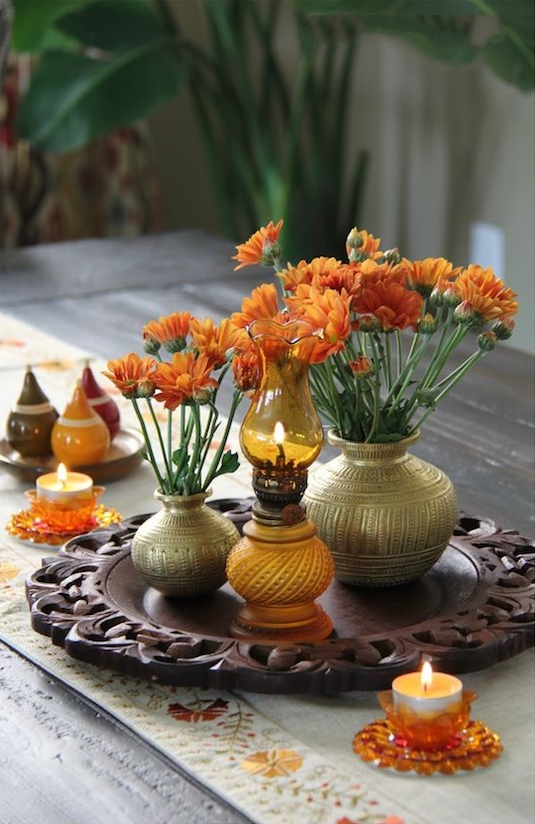 10 Modern Diwali Home Decor Ideas To Impress Everyone Indian Fashion Blog