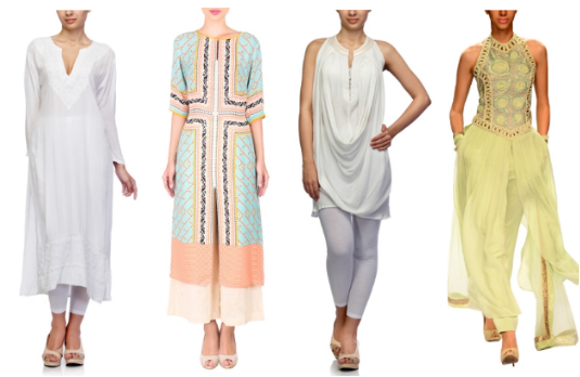 8d711b8958 What To Wear To India in the Summer   Indian Fashion Blog
