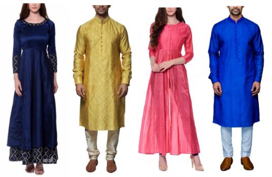 Indian Summer Weddings | Bright Lights