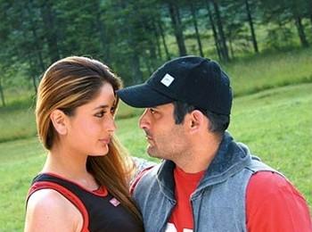 Style Evolution of Kareena Kapoor - Pre and Post Pregnancy - Hulchul