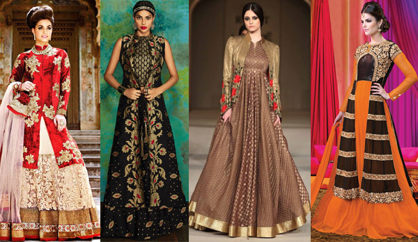 How To Wear Your Favourite Traditional Indian Clothes | Indian ...