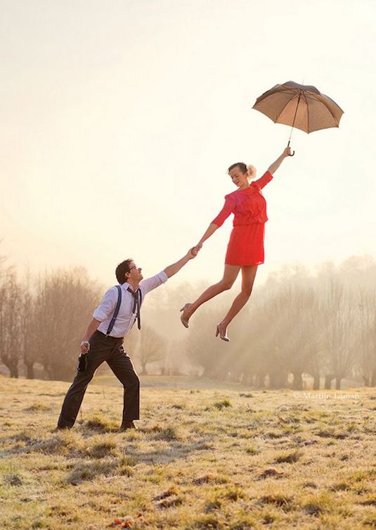 Indian Couples Inspired Pre-Wedding Photoshoot Ideas and Outfits ...