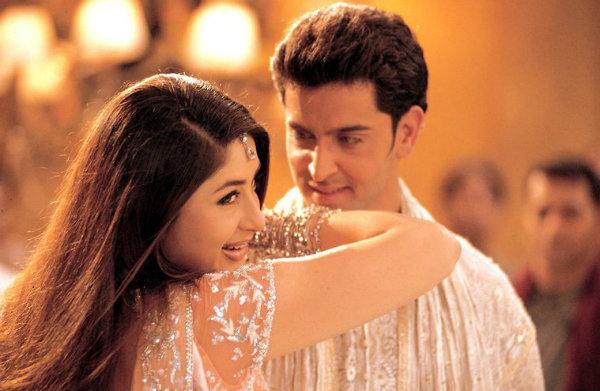 Bole Chudiyan | Indian Wedding Songs | The Ultimate Indian Wedding Guide