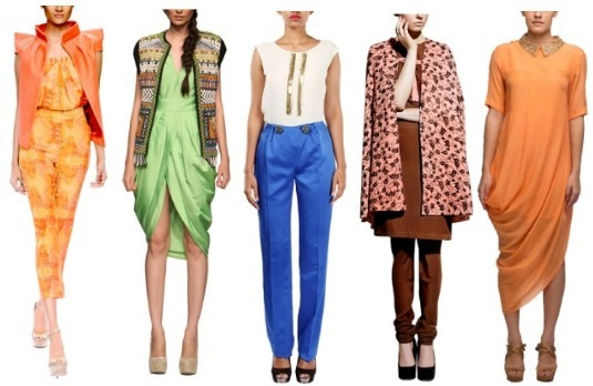 13f2cff290b4 Leaving On A Jet Plane  Summer Holiday Outfit Ideas