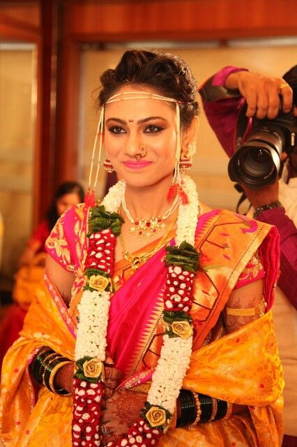 Different Types Of Indian Bridal Outfits Indian Fashion Blog