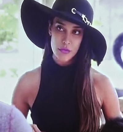 Image result for lisa haydon adhm