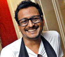 Anand Kabra: Home Page 71