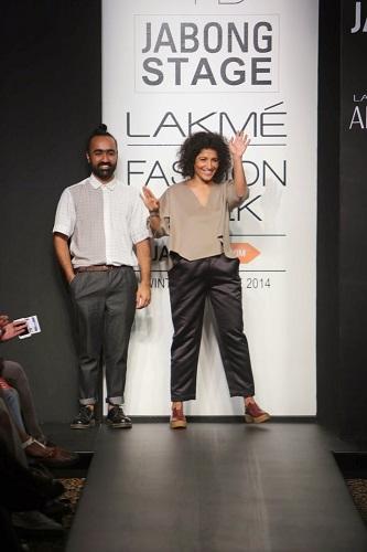 Amrita and Gursi | Fresh Talent On A Platter!