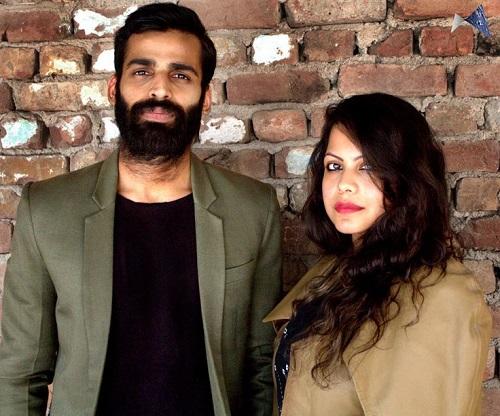 Pranav and Shyma | Fresh Talent On A Platter!